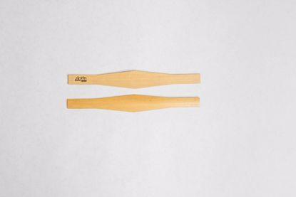 Contrabassoon Cane - Glotin, Gouged & Shaped