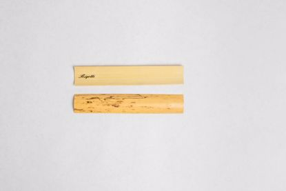 Bassoon Cane - Rigotti Gouged - Bundle Of 10
