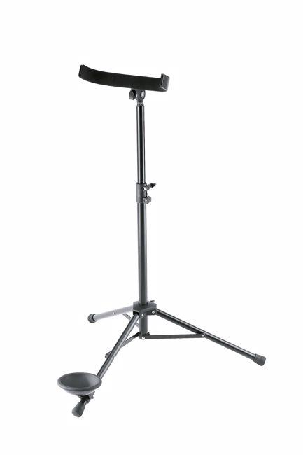 Bassoon Stand
