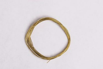 English Horn Wire