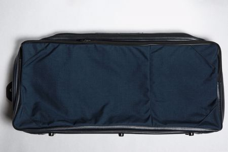 Picture for category Bassoon Bags