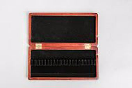 Picture for category Reed Cases