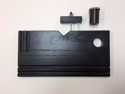 Picture of Stand Tray Accessory Shelf
